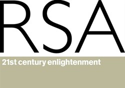 The RSA (The Royal Society for the Encouragement of Arts, Manufacture and Commerce)